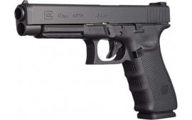 Glock UG4130101MOS 41 GEN 4 MOS 5.31 10rd US Made