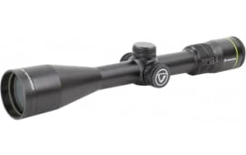 VAN Endeavor RS IV 251050DS6 2.5-10X50 30MM DIS600