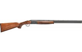 RIZ 2301-12 BR110 12 OU VR MC Shotgun
