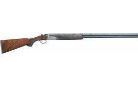RIZ 2403-12 BR110 LT Luxe 12 OU VR MC Shotgun