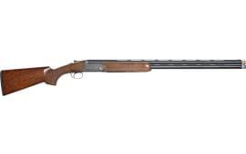 RIZ 2602-12 BR110 Sporter 32 OU VR MC Shotgun