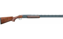 RIZ 2603-12 BR110 Sporterx 30 OU VR MC AC RR Shotgun