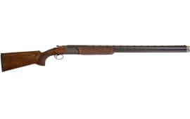 RIZ 2606-12 BR110 Sporter 32 OU VR MC AC Shotgun