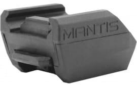 Mantis MT-1002 X3 Shooting Performance System