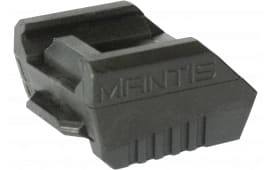Mantis MT-1004 X10 Shooting Performance System