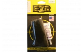 EZR 10750 Shotgun Gauntlet A2 Style Black
