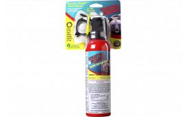AMK 15067204 Counter Assault Bear Spray 8.1