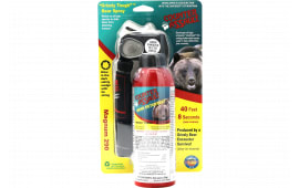 AMK 15067035 Counter Assault Bear Spray 10.2 w/HOL