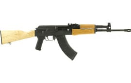 Century Arms RI3036-N Romanian RH-10 Rifle Wood Stock