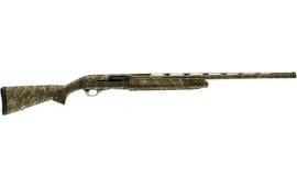 "Winchester 511158692 SUPER-X 3 Field 3"" 28""VR INV+3 MO-BOTTOMLAND < Shotgun"