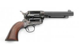 F. LLI Pietta 1873 Single Action .357 Mag Revolver