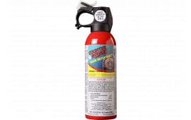AMK 15067034 Counter Asaault Bear Spray 10.2