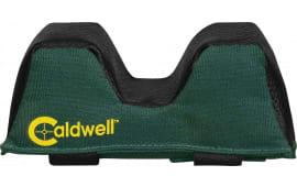 Caldwell Shooting 263234 Universal Front Rest Bag Medium Varmint Forend