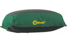 Caldwell Shooting 774317 Bench Accessory Bag No. 2 Filled (Elbow bag)