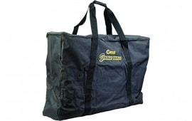 Caldwell Shooting 777810 The Stable Table Carry Bag