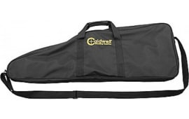 Caldwell Shooting 894050 Magnum Rifle Gong / Spinner Carry Bag