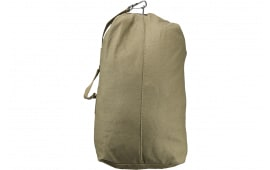 NcStar CVSDF3017T Small Duffel Backpack TAN