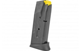 Taurus G2C & G3C 9mm 10rd Black Magazine