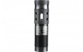 Primos 69415 TSS Invector 12 GA