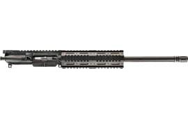 "Chiappa 500093 M4 22LR Upper Carbine 28rd 18.5"""