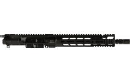 "Primary Weapons 2M111UA0B MK1 223 Wylde 11.85"" Black Barrel Finish"