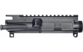 Aero Precision APAR501603A Multi-Caliber Assembled Upper Receiver