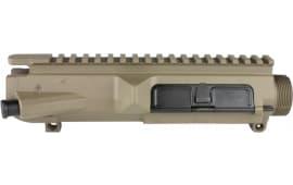 Aero Precision APAR308505A M5 308 Winchester/7.62 NATO Assembled Upper Receiver