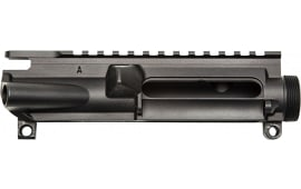 Aero Precision APAR501603 AR-15 Multi-Caliber Stripped Upper Receiver