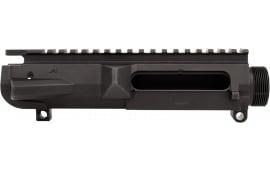 Aero Precision APAR308503C M5 308 Winchester/7.62 NATO Stripped Upper Receiver