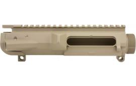 Aero Precision APAR308505C M5 308 Winchester/7.62 NATO Stripped Upper Receiver