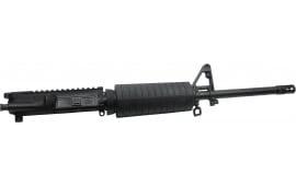 "CMMG 11083 300 AAC Blackout AR-15 Carbine Complete Upper 16"" M4 Handguard"
