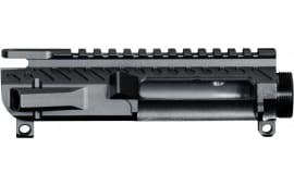 Yankee Hill 110-B2 Second Billet 223 Remington/5.56 NATO Black Finish