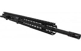 "Aero Precision APAR308534P2 New 308 Winchester/7.62 NATO 16.0"" 4150 Chrome Moly Vandium Steel Black Barrel Finish"