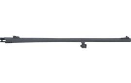 """Mossberg 90059 500 20 GA 24"""" Blued Adjustable Rifle"""