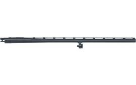 "Mossberg 90136 500 20 GA 26"" Blued Front Bead"