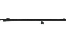 """Mossberg 92062 500 20 GA 24"""" Blued Adjustable"""