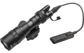 Surefire M322C-BK M322C Scout LightWeaponlight