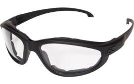 Edge Eyewear GSF611-TT Falcon Thin Temple