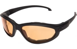 Edge Eyewear GSF610-TT Falcon Thin Temple