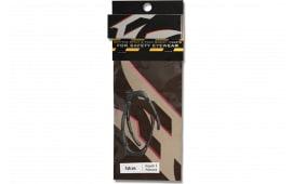 Edge Eyewear 9425 Falcon Self-Adhesive EVA Foam Gasket Kit