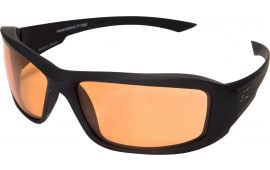 Edge Eyewear XH610-TT Hamel