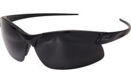 Edge Eyewear SSE61-G15-TT Sharp Edge