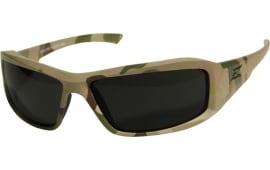 Edge Eyewear TXHG716-MC Hamel