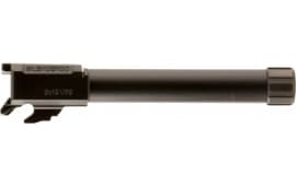 "SilencerCo AC1549 Threaded Barrel 9mm 4.09"" Black"