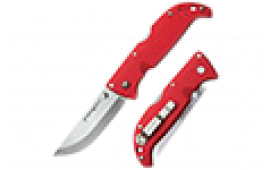 Cold CS-20NPH Finn Wolf - RED