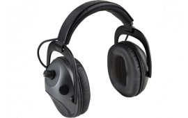 TCI ELECTRONIC-HP-1.0 Electronic Hearing Protection
