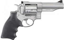 Ruger 5044 Redhwk MG 4.20 6rd SS/HOGUE Revolver