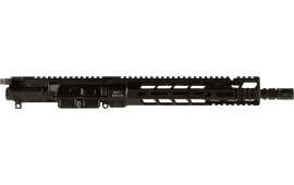 "Primary Weapons 2M111UA0B MK1 223 Wylde 11.85"" Black Barrel Finish"