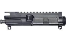 Aero Precision APAR501603A Multi-Caliber Assembled Upper Receiver