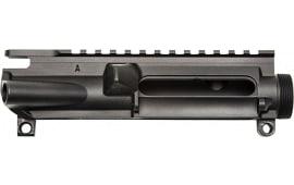 Aero Precision APAR501603BC AR-15 Multi-Caliber Stripped Upper Receiver - Minor Cosmetic Blem